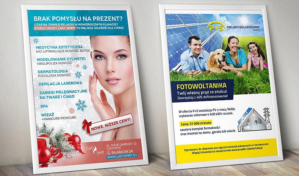 plakaty-ulotki