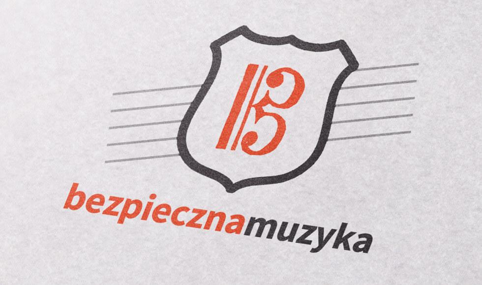 logotyp-bezpiecznamuzyka