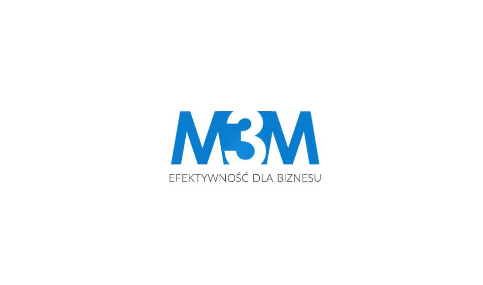 m3m-ochrona-danych